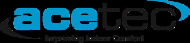 ACE TEC logo