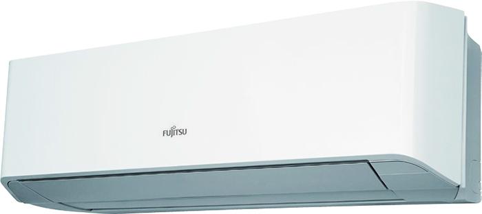 Komfort kyla Fujitsu